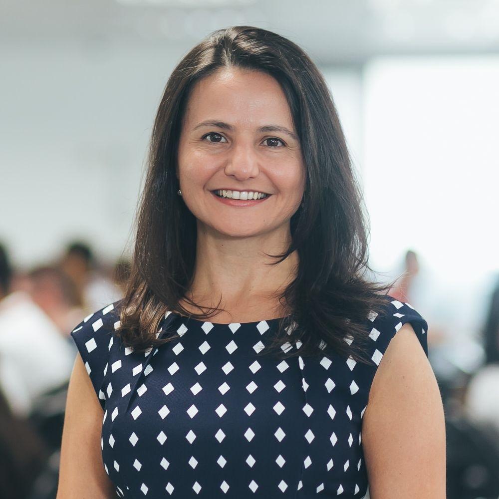 Fabiana Salles