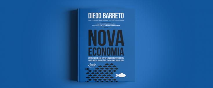 Reflexões sobre a Nova Economia