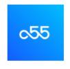 fintech-a55