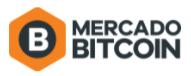 fintech-mercado-bitcoin