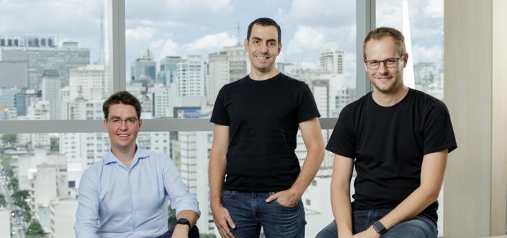 Como as captações da Loft revolucionam o mercado imobiliário no Brasil