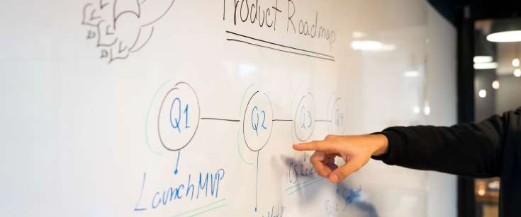 Transformação digital nas empresas: como encontrar novos caminhos para o seu negócio?