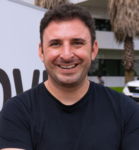 João Costa