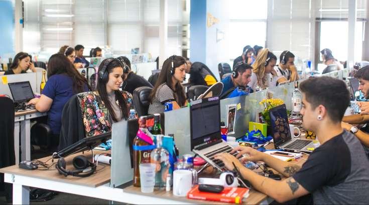 Como a digitalização das PMEs pode desenvolver o mercado brasileiro