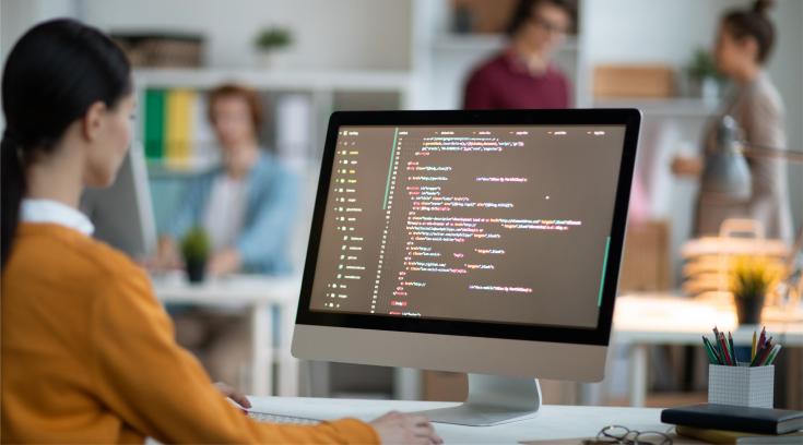 Escalando um time tech: aprendizados do CTO da Arquivei