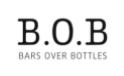 bob | consumer goods