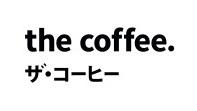 the coffee scale-up endeavor varejo