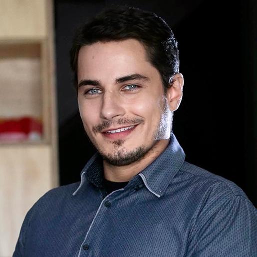 Gabriel Engel
