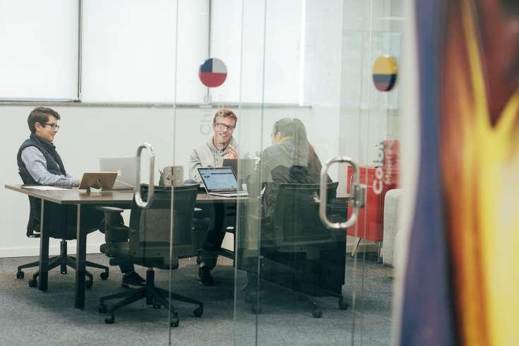 Conheça as 14 selecionadas do Programa Scale-Up Endeavor B2B Enterprise