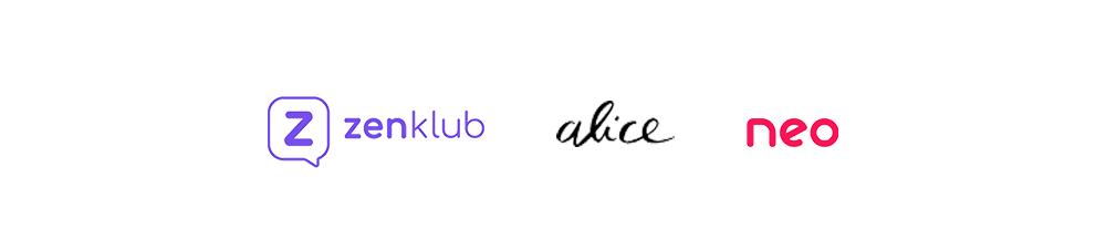 Artigo-VC-Logos-2