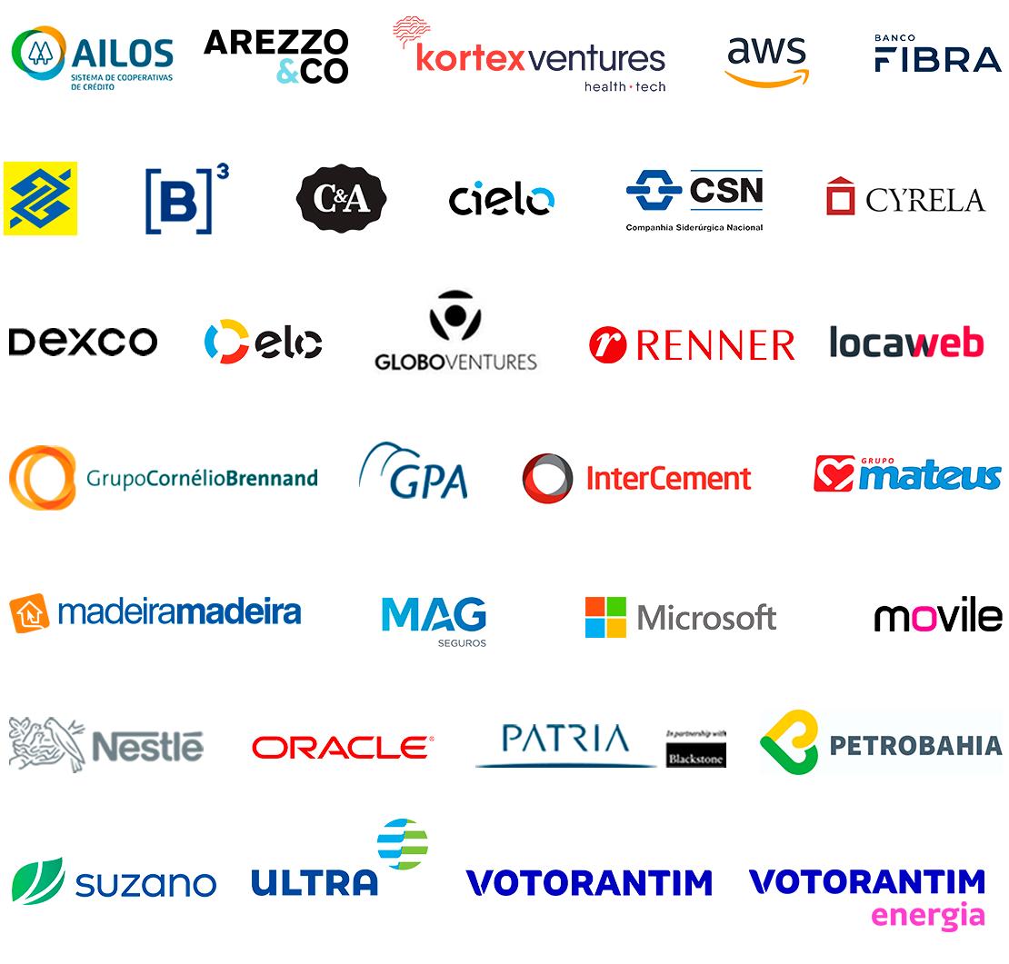 logos-parceiros-OI-desktop