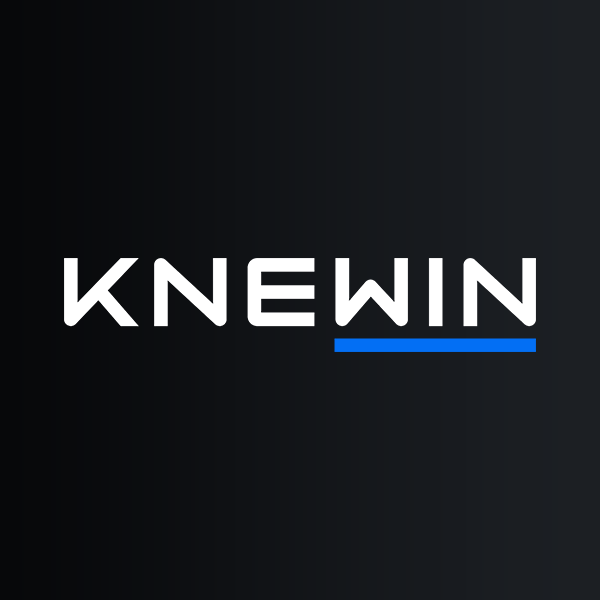 Knewin