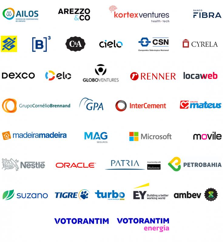 logos-parceiros-OI-desktop-735x798